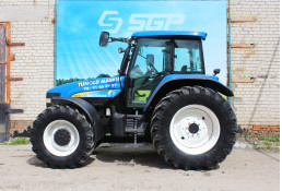 TM155 New Holland TM 155