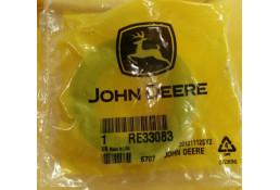 RE33083  Сальник John Deere 44,45х63,50х13,08
