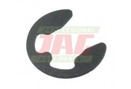 235752CK 235752  Шайба - Защита Orginal Claas