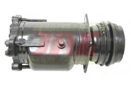 AR92109 Компрессор кондиционера