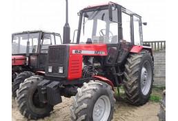 1995 Трактор МТЗ 82 Экспортный