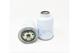 P550385 Фильтр топливный Donaldson