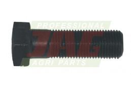 214769.01 Болт ножа M16