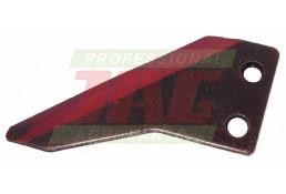 RS6059 Нож шпагата (шнура) пресс-подборщика