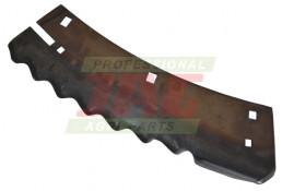 996312 SGP82-0077 Нож сечкарни правый