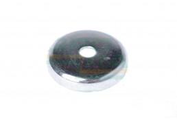 8245-511-008-160 Защита шестерни регулировки длины тюка