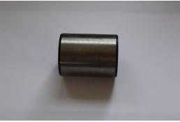 8245-511-004-269 Втулка маховика 35x40x52мм стальная Famarol Z-511