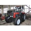 Трактор  МТЗ 1025 - 2004р.
