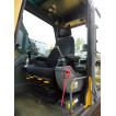 Гусеничный экскаватор Volvo EC 210 BLC
